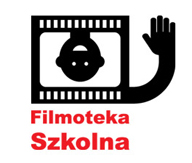 filmotek